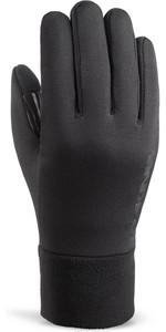 Dakine Storm Liner Handschuh Schwarz 10000697