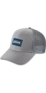 Dakine Trucker Dakine Big D 2021 10003436 - Griffin