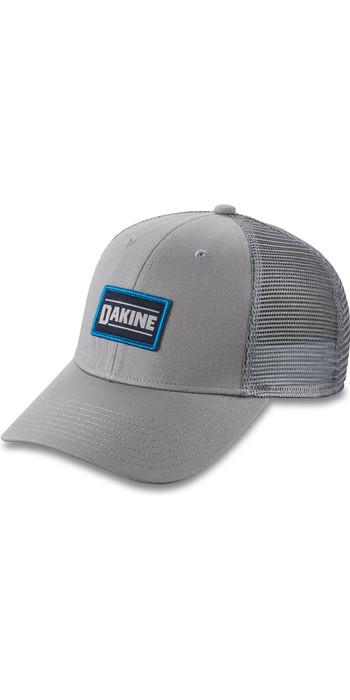 2021 Dakine Big D Trucker Cap 10003436 - Griffin