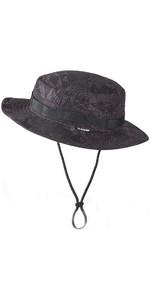 2018 Escuridão do chapéu de Boonie de Dakine 08640027