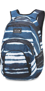 Dakine Campus 25L Backpack 08130056 - Resinstrip