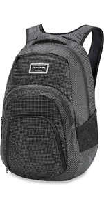 Dakine Campus 33L Backpack 08130057 - Rincon