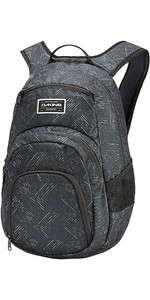 Dakine Campus 25L Backpack 08130056 - Porto