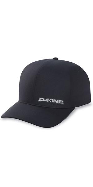 2018 Dakine Delta Rail Chapeau Noir 10001262