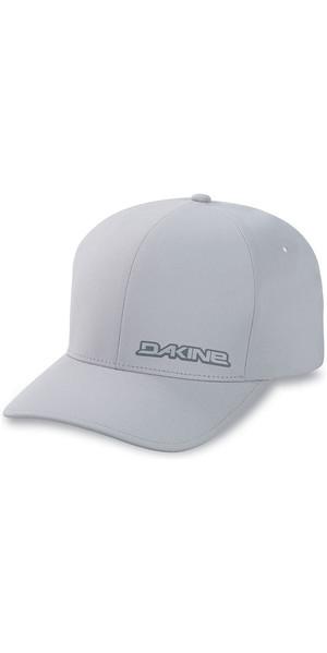 2018 Dakine Delta Rail Hat Grigio 10001262