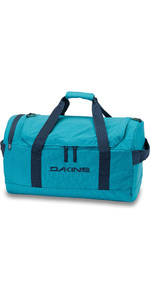 2019 Dakine EQ Duffle Bag 35L Seafordpet 10002060