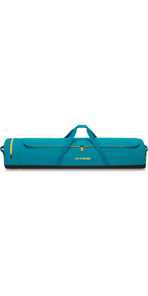 2019 Dakine EQ Kite Duffle Bag 140 Seaford 10002412