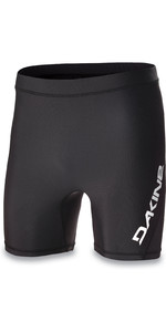 2020 Dakine Heavy Duty Under Surf Shorts Black 10002282
