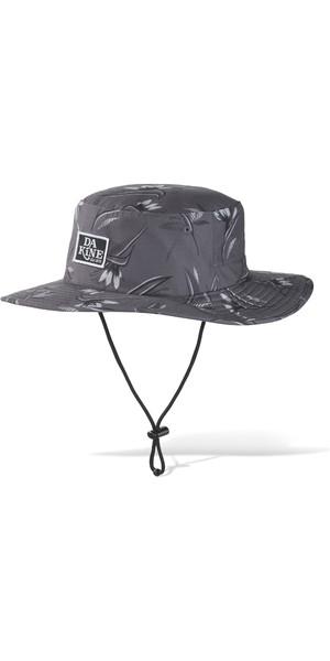2019 Dakine Hogan sombrero de ala flotante Castlerock 10000545