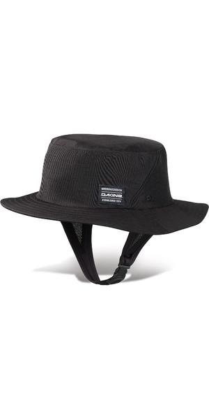 2019 Dakine Indo Surf Hat Noir 10002456