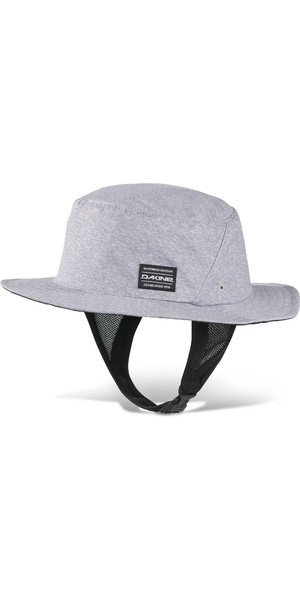 2019 Dakine Indo Surf Hat Grey 10002456