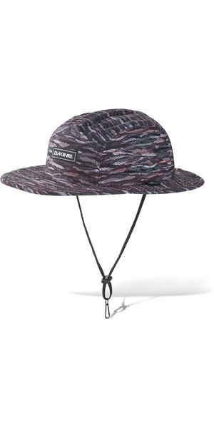 2019 Dakine Kahu Surf Hat Statico 10002457