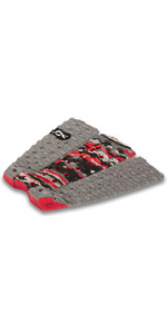 2019 Dakine Launch Surf Traction Pad 10002298 - Estática