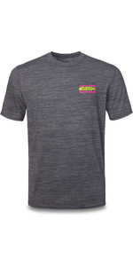2019 Dakine Herren Roots Loose Fit Kurzarm Surfhemd Cannery Heather 10002310
