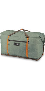 2021 Dakine Sac De Sport Packable 40 L 10003423 - Rumpl
