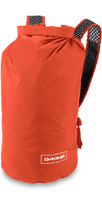2021 Dakine Packable Rolltop Dry Pacote 30l 10003458 - Alargamento Do Sol