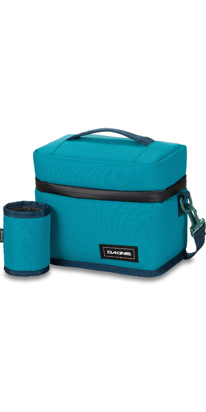 2019 Dakine Party Break 7L Borsa termica Seaford 10002036