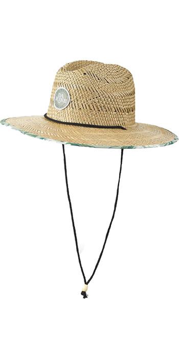 2021 Dakine Pindo Staw Hat 10002898 - Orchidee