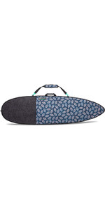 "2019 Dakine Plate Lunch Daylight Thruster Day Bag 6'3 ""platelnch3 10002304"
