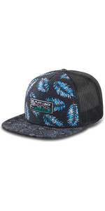 2019 Dakine Plate Lunch Trucker Cap Pacific 10002473