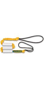Dakine Power Uphaul 4200710 - Seaford