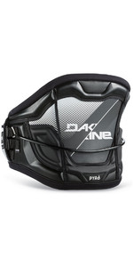 2018 Dakine Pyro Kite Harness Black 10001234