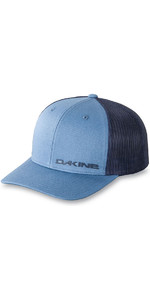 2018 Dakine Rail Trucker Cap Horizon / Midnight 08640229