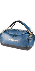 Dakine Voyage Dakine Ranger 45L 2021 10003264 - Minuit