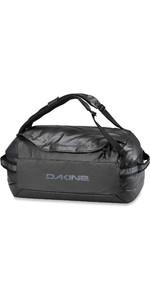 2019 Dakine Ranger 90L Duffle Bag Black 10001811