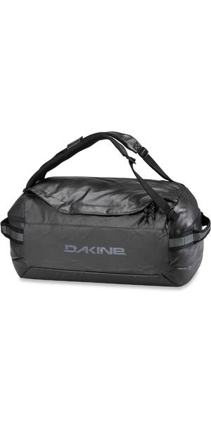 2019 Dakine Ranger 60L Duffle Bag Noir 10001810
