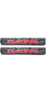 Dakine Dachträger Pads 71cm Schablone 08840312