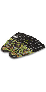 2019 Dakine Shane Dorian Pro Surf Traction Pad Surplus Camo 10002312