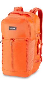 2021 Dakine Split Adventure 38L Back Pack 10003417 - Sun Flare