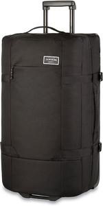 2019 Dakine Split Roller EQ 75L Wheeled Bag Black 10001430