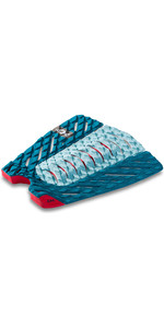 2019 Dakine Superlite Surftration Pad Makaha 10002317