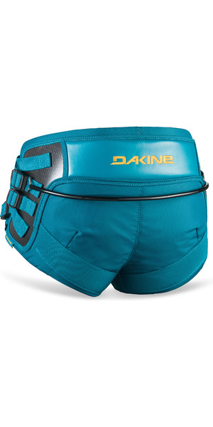 2019 Dakine Vega Kite Harness Seaford 10001845