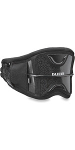 2019 Dakine Damen Kite / Windsurfgeschirr Tory 10001847