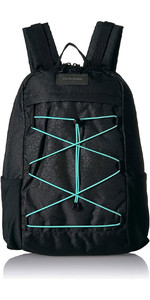Dakine Wonder 22L Backpack 10001439 - Tory