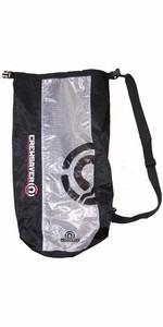 Crewsaver Drysuit Wetsuit Dry Bag 30L