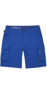 2019 Musto Mens Evolution Pro Lite Uv Schnell Dry Shorts Surf Emst012