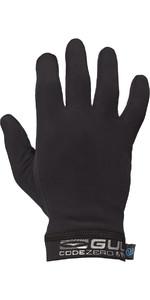 2020 Gul Evolite Evotherm Handschuhe Schwarz Gl1298-b2