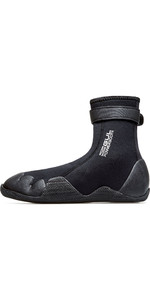 2020 Gul 5mm Power Boot Bo1263-B8 - Schwarz