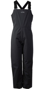 2019 Gill Junior Coastal OS3 Pantalon GRAPHITE OS31TJ