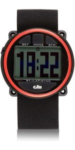 2019 Gill Regatta Race Timer Watch Pulsanti Tango W014