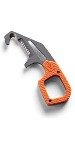 2021 Gill Sele Rescue MT011 - Orange