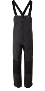 2020 Gill Mens Coastal OS3 Trousers GRAPHITE OS31T