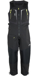 2020 Gill Hombres Os1 Offshore Ocean Pantalones Graphite Os12t