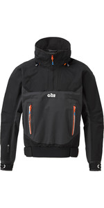 2019 Gill Herre Race Fusion Smock Sort Rs24