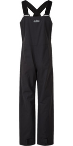 2019 Gill Junior Coastal OS3 Trousers GRAPHITE OS31TJ