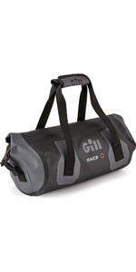 2019 Gill Race Team Bag Mini 10L Grafite RS30